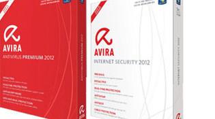 avira_boxes