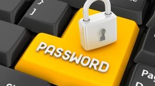 Kreiranje bezbedne lozinke