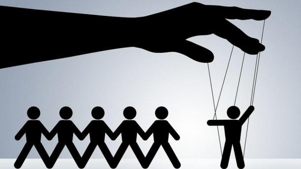 manipulacija kroz socijalni inženjering