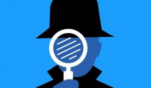 špijunski softver